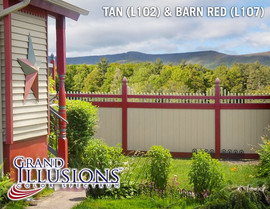 red-and-tan-privacy-vinyl-pvc-fence.jpg