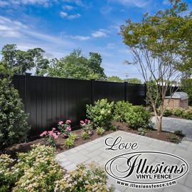 Love-Illusions-Black-Vinyl-Privacy-Fence