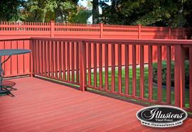 red-vinyl-pvc-privacy-fence-panels.jpg