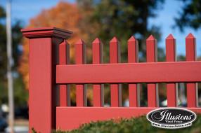 painted-wood-fence-from-pvc-vinyl.jpg