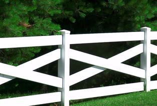cross buck fence.jpeg