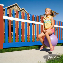 red-white-and-blue-fence.jpg
