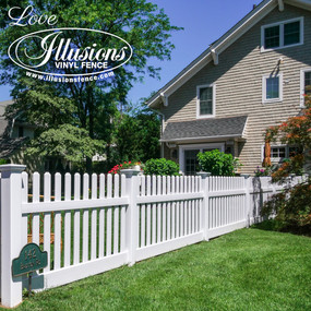 Love-Illusions-Vinyl-White-Picket-Fence.