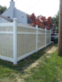 SemiPrivate Fence.jpg