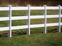 White 3 hole post and rail vinyl.jpg