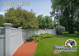 gray-pvc-vinyl-fence.jpg