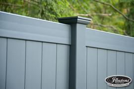 pvc-gray-matte-finish-fence.jpg