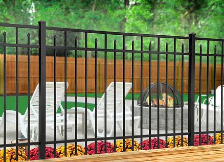 Aluminum fence.jpeg