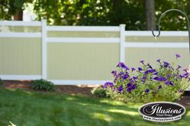 great-fence-for-my-yard-ideas.jpg