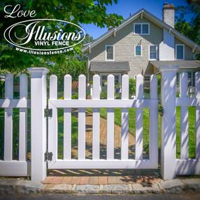 Love-Illusions-Vinyl-White-Picket-Fence-