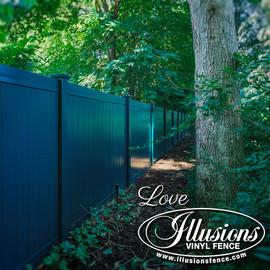 Love-Illusions-Hunter-Green-Vinyl-Privac