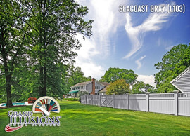 gray-fencing-panels-in-vinyl-pvc.jpg