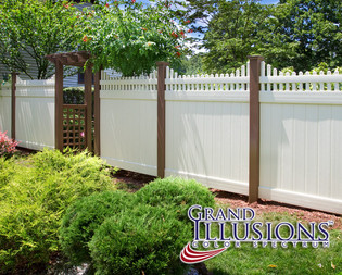 illusions-fence-brown-and-patio-white.jp