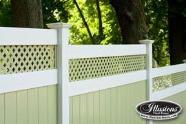 green-and-white-vinyl-pvc-fence-panels.j