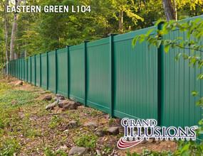 green-vinyl-pvc-fencing-panels.jpg