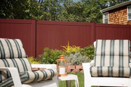 red-maroon-vinyl-fence-panels.jpg