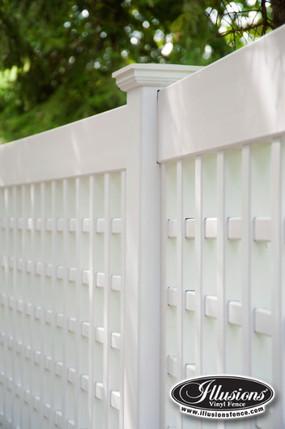 matte-finish-white-pvc-vinyl-fence.jpg