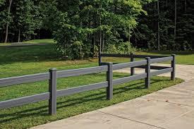 black post and rail fence.jpg