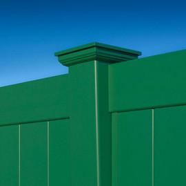 v300-6-eastern-green.jpg