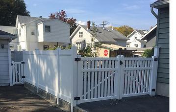 Gate Style.jpg