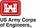 USACE Logo.png