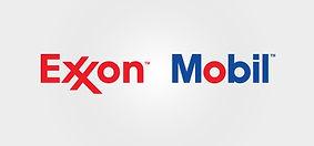 Exxon Logo.jpg