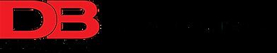 DAVISBLOCK_ORIGINAL_LOGO-2.png
