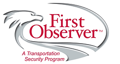 First+Observer+Logo+met+red.png