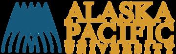 APU Logo.png