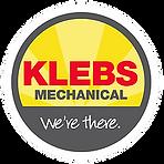 Klebs Logo.png