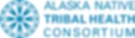 ANTHC Logo.png