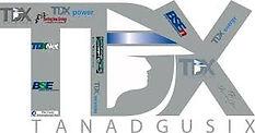 TDX Logo.jpg