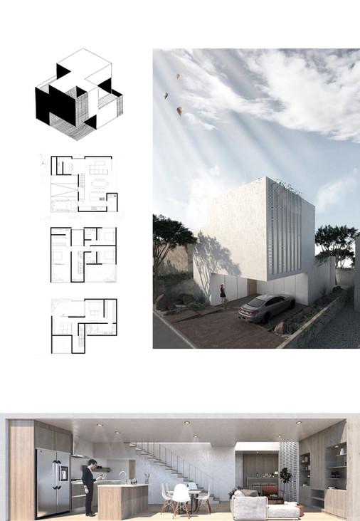 d.m.taller_page-0020.jpg