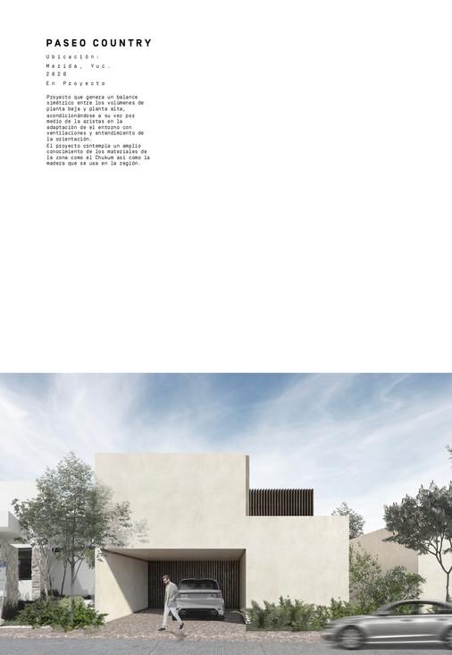 d.m.taller_page-0015.jpg