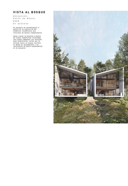 VISTA AL BOSUQE_page-0001 (1).jpg