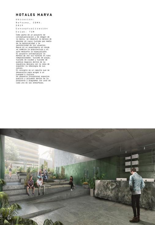 d.m.taller_page-0113.jpg