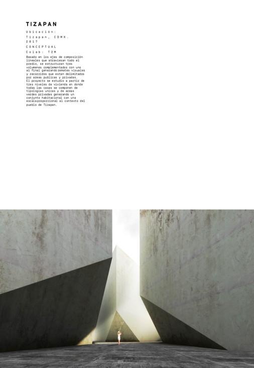 d.m.taller_page-0047.jpg