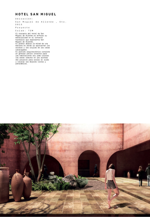 d.m.taller_page-0077.jpg