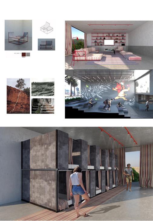 d.m.taller_page-0114.jpg