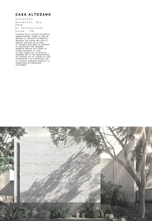 d.m.taller_page-0021.jpg