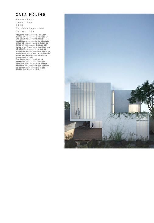 d.m.taller_page-0019.jpg