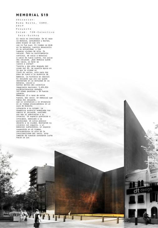 d.m.taller_page-0081.jpg