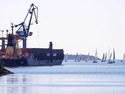 11.-Hamnbron-Hamnen.jpg