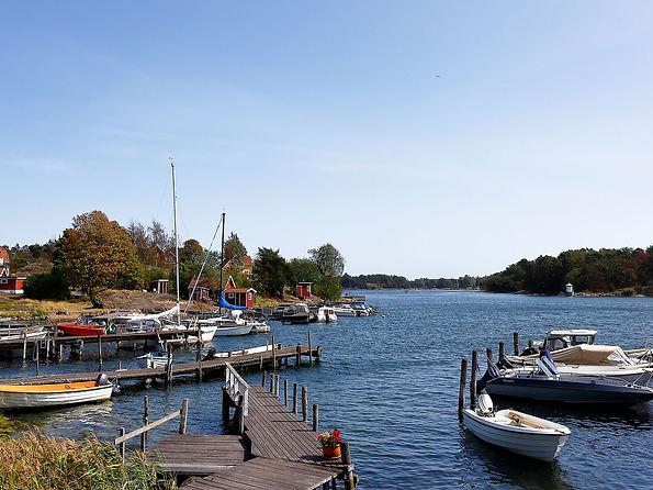 16.-Gamla-Oxelösund-båtar.jpg