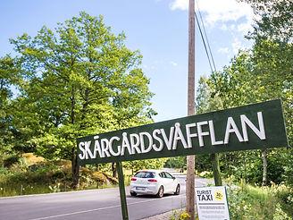 19.-Västra-Femöre-Skärgårdsvåfflan.jpg