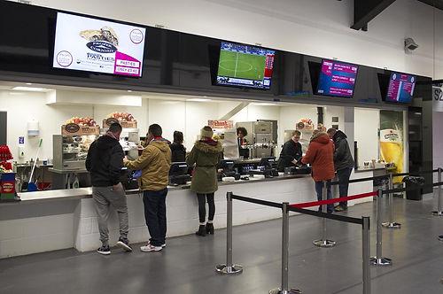 Bristol-City-Concourse-TV-Food.jpg