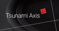 tsunami Axis.JPG