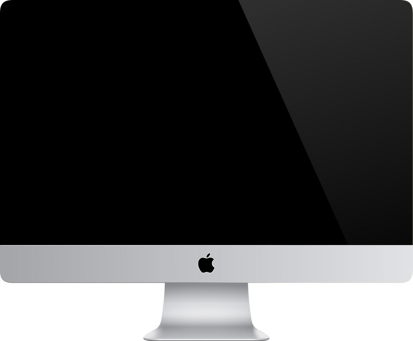1200px-IMac_vector.svg.png
