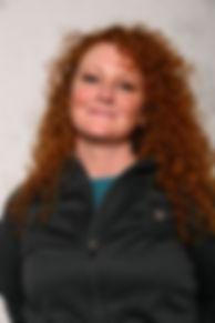 Julie Jurniek