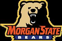 MorganSt.png